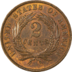 Type Coins