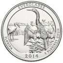 2014 Everglades - S Roll (40 Coins)